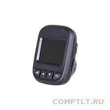 Регистратор Sho-me HD450 Full HD